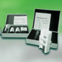Aqualytic Test Kit